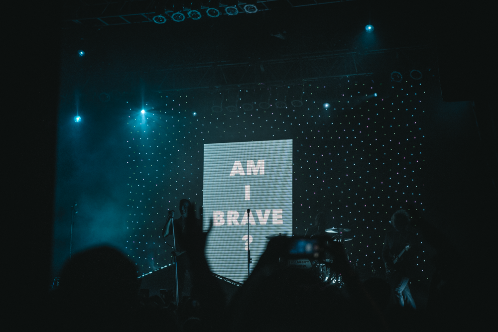 The Maine -17.png