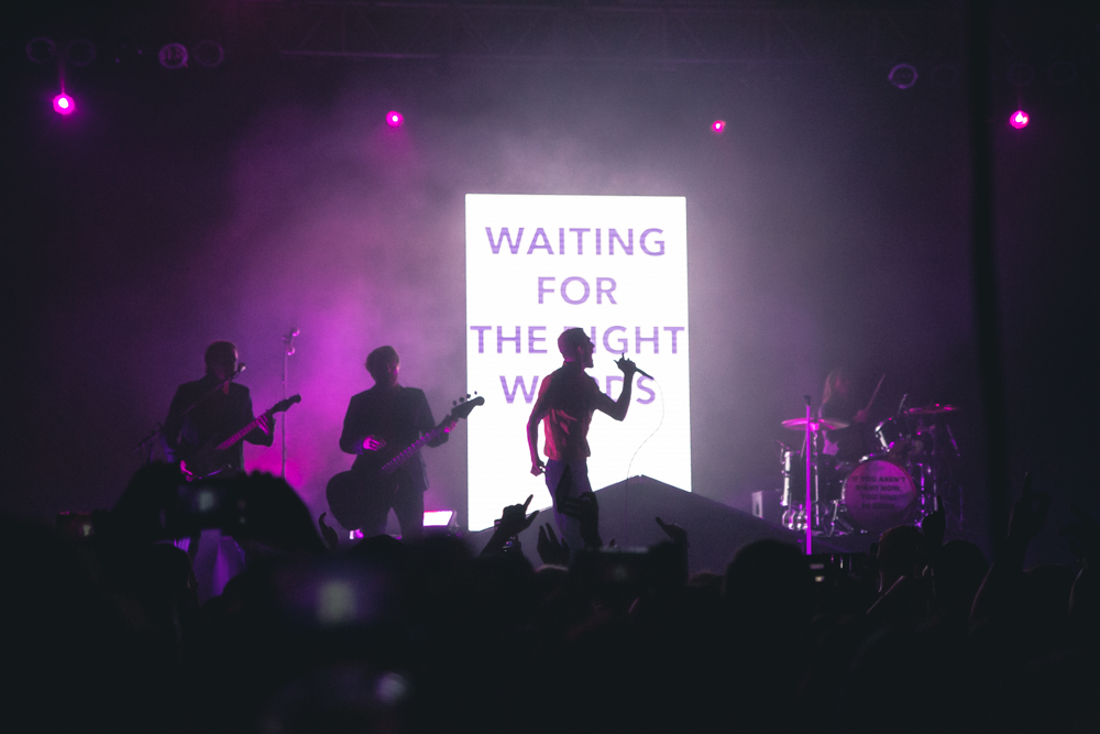 The Maine -20.png