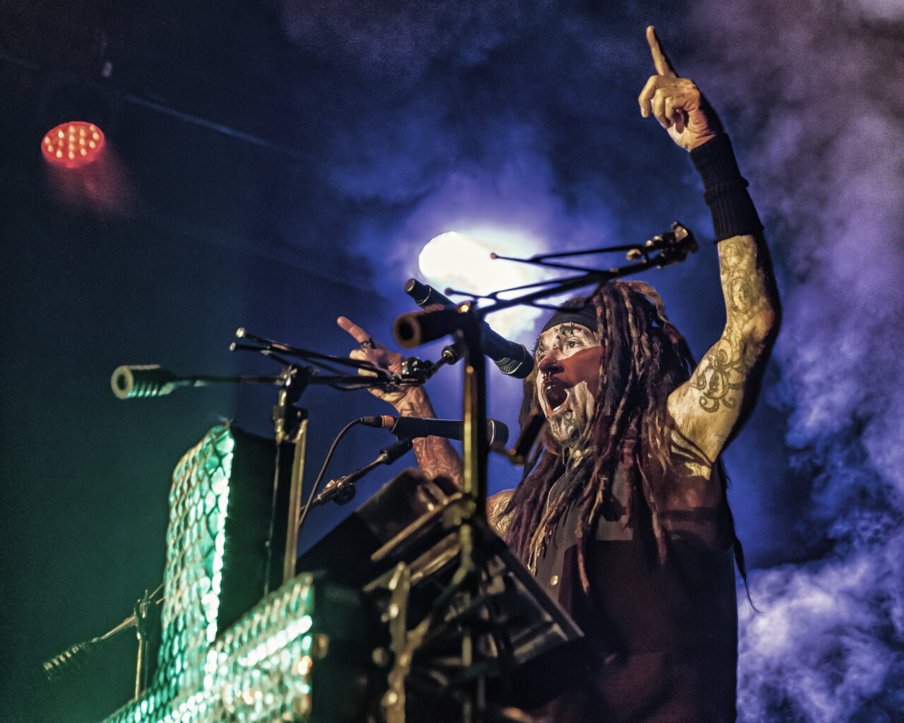 Ministry-VinylMusicHall-Pensacola-Nov012019-Raymer-001.jpg