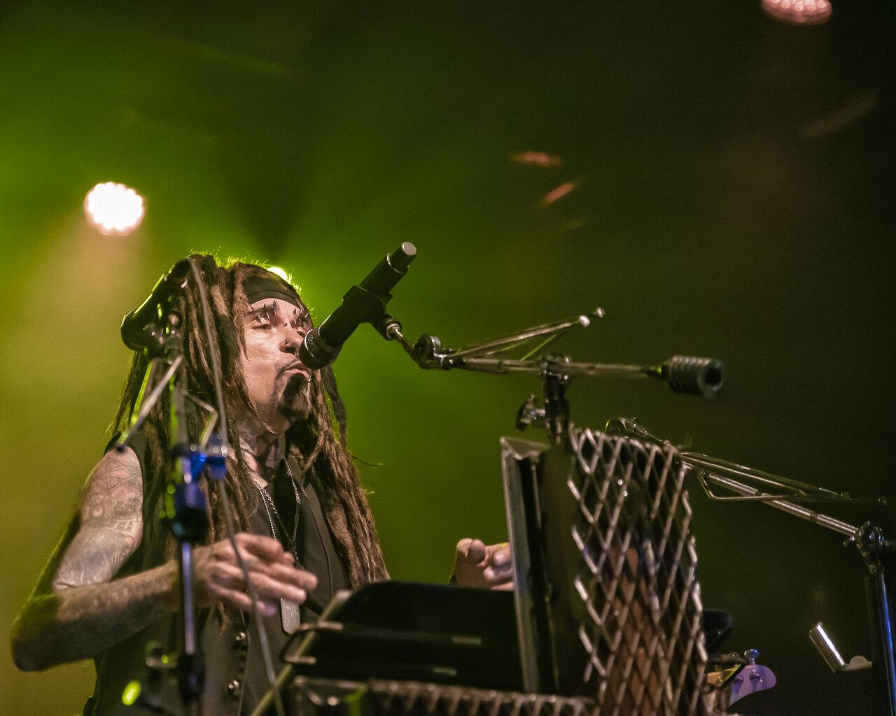 Ministry-VinylMusicHall-Pensacola-Nov012019-Raymer-002.jpg