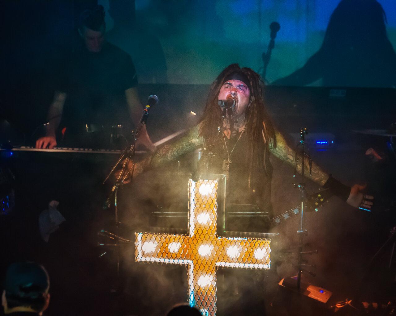 Ministry-VinylMusicHall-Pensacola-Nov012019-Raymer-009.jpg