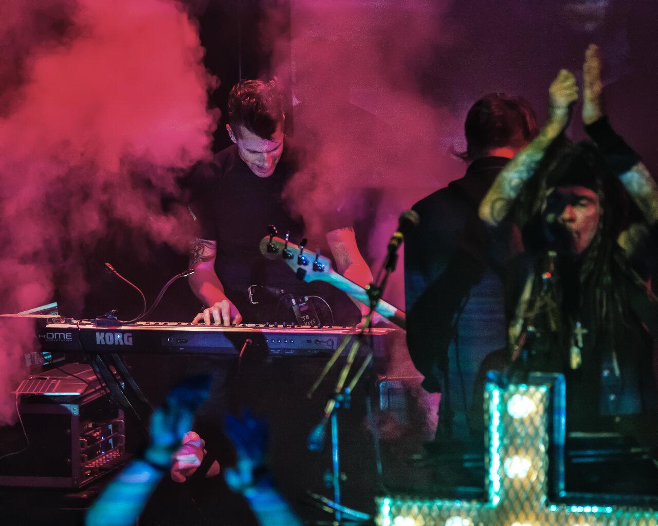 Ministry-VinylMusicHall-Pensacola-Nov012019-Raymer-019.jpg