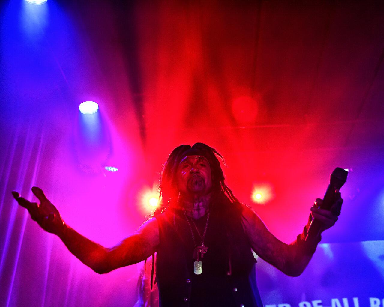 Ministry-VinylMusicHall-Pensacola-Nov012019-Raymer-028.jpg