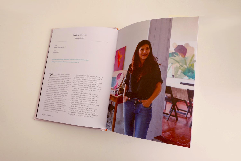 libro-pagina-1.png