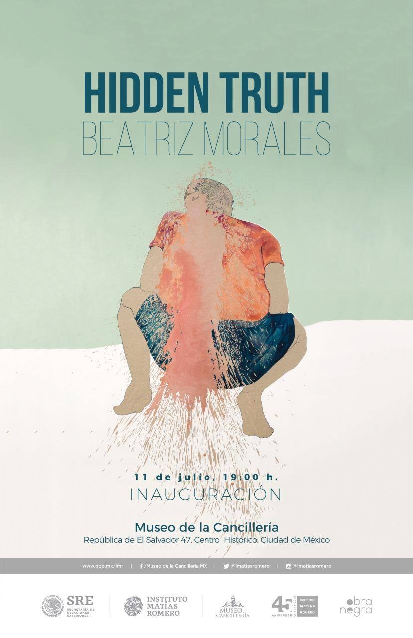 Chancellery Museum invite Beatrz Morales.jpeg