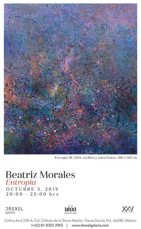 beatrizmorales2019 invitation.jpg