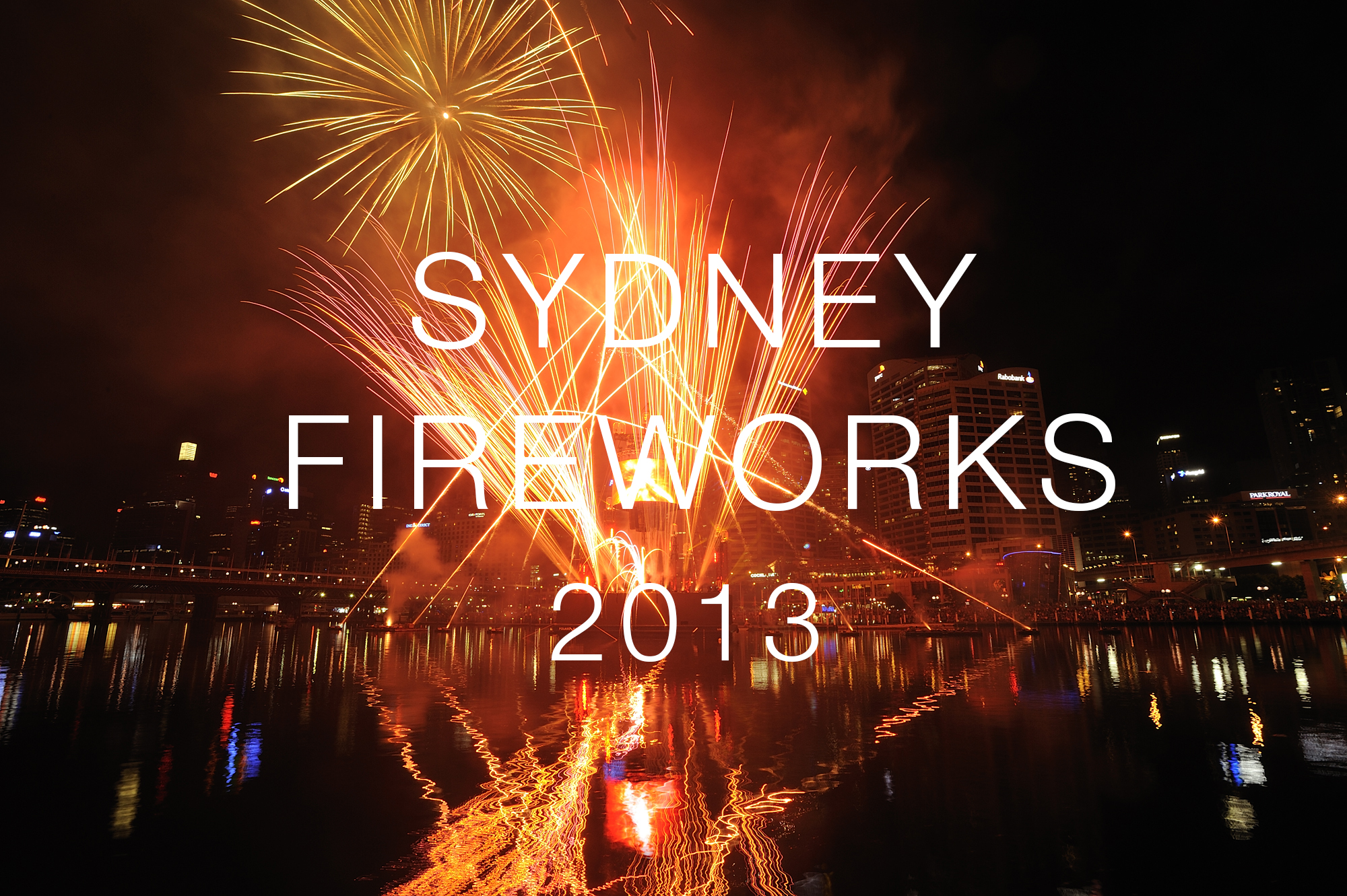 1. fireworks13 TAG .jpg
