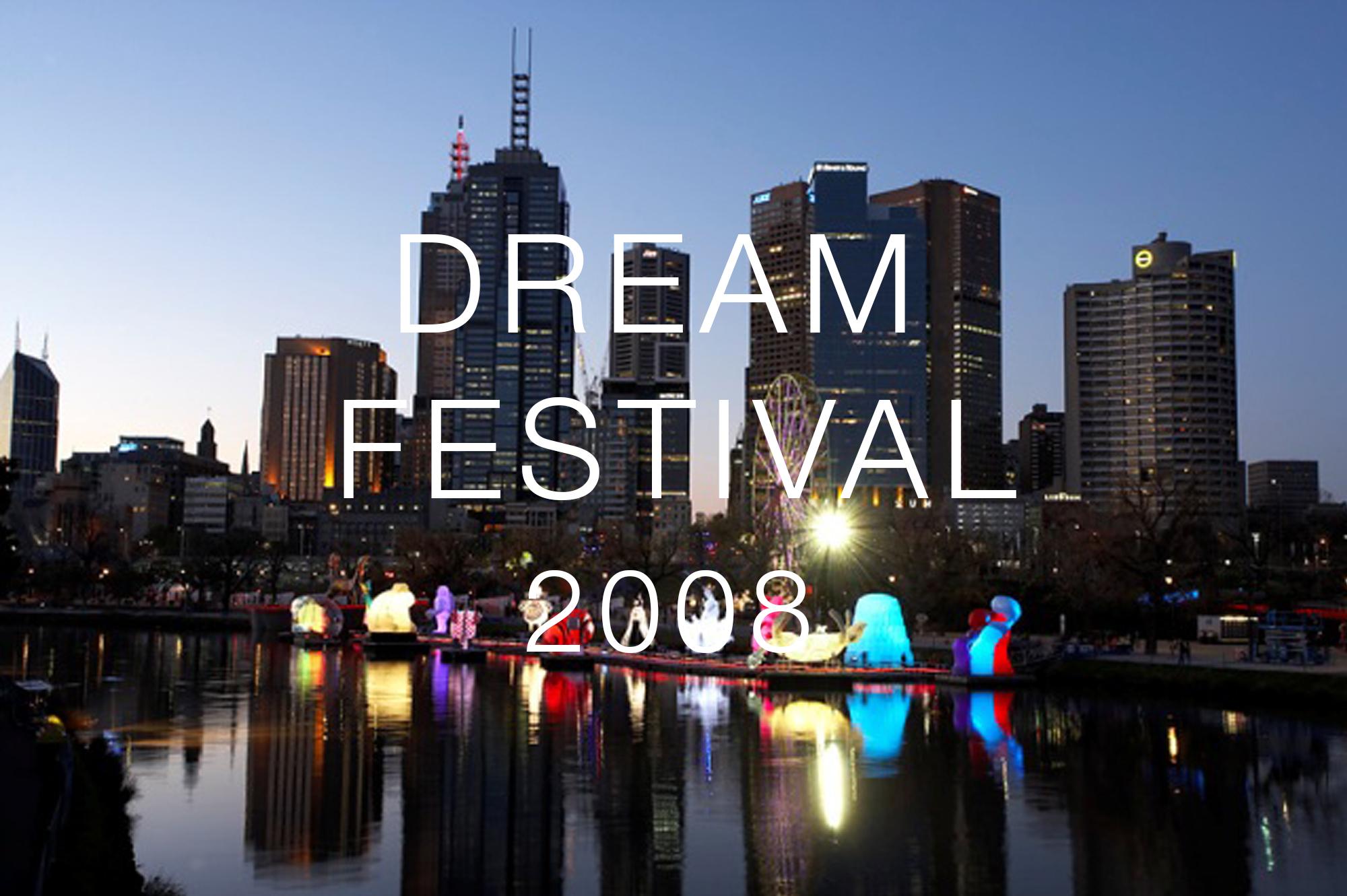 2008-dream-festival.jpg