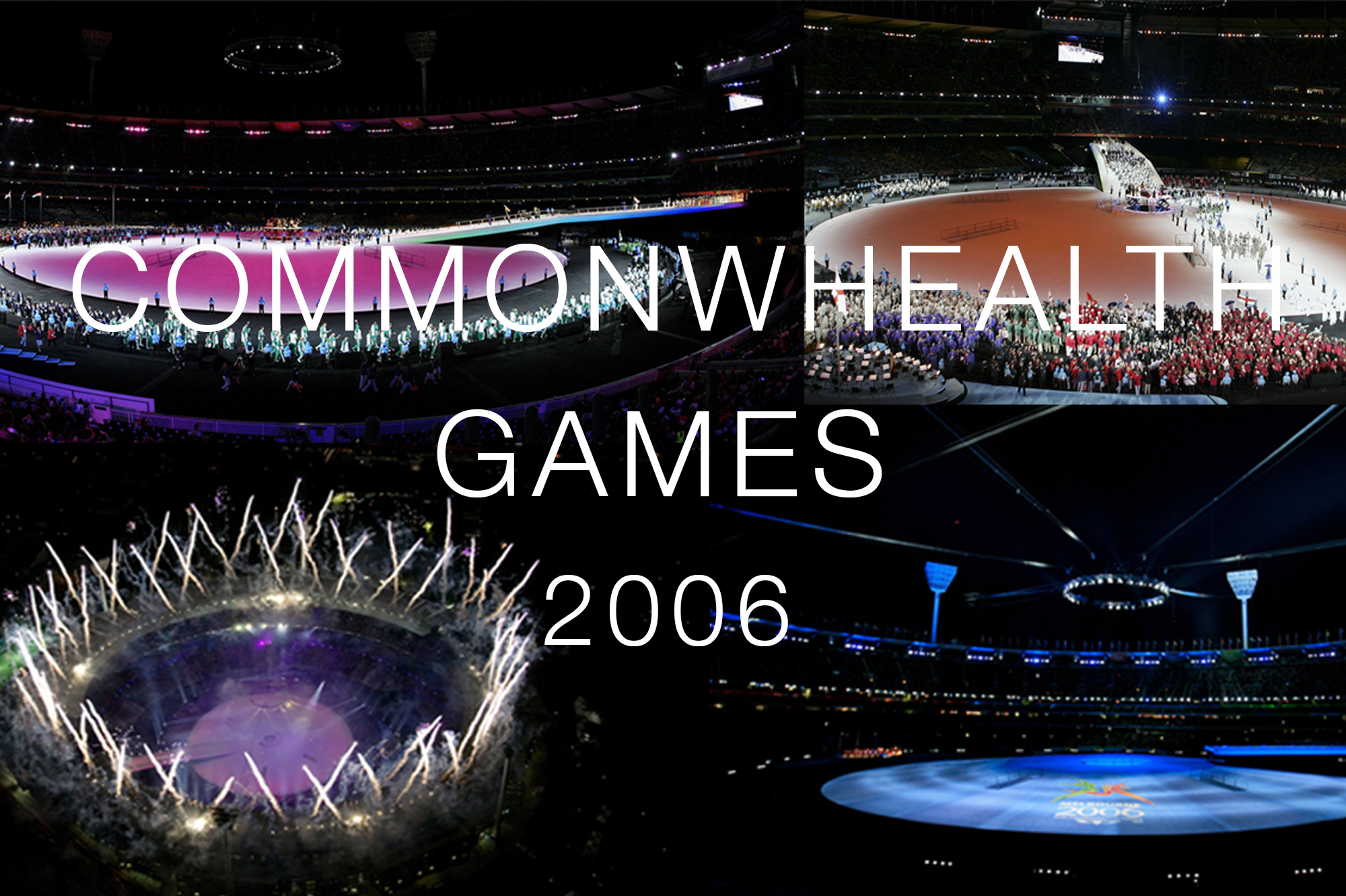 2006-commonwhealth-games.jpg