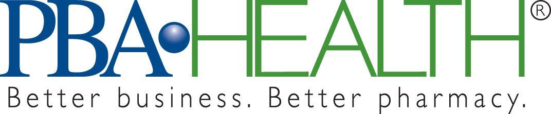 PBA-Health-Logo_w_Tagline.jpg