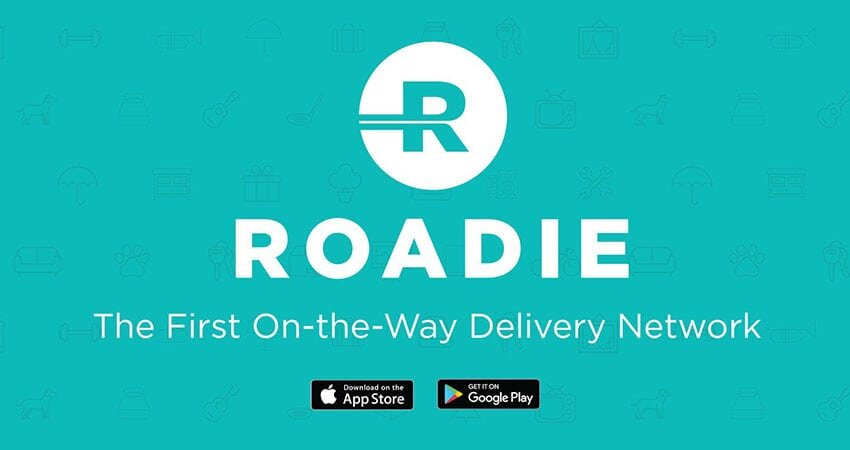 roadie-logo-feature.jpg
