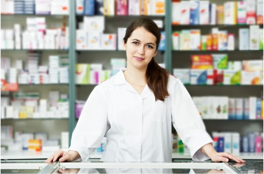 pharmacy woman.jpg