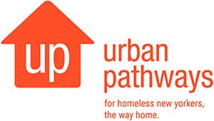 UrbanPathwaysLogo