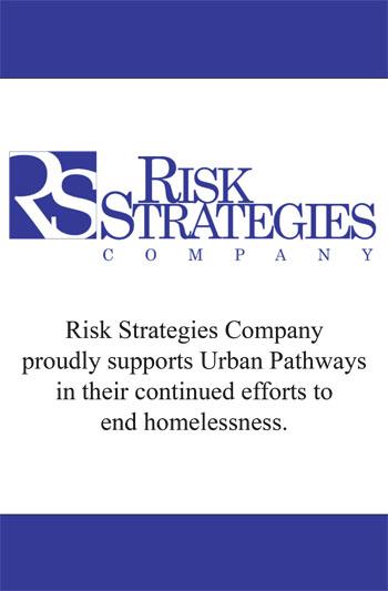 RiskStrategies.jpg