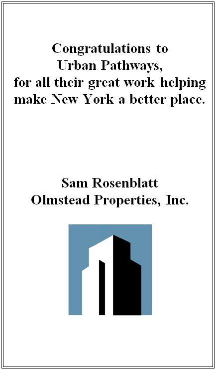 OlmsteadProperties_GalaAd.jpg