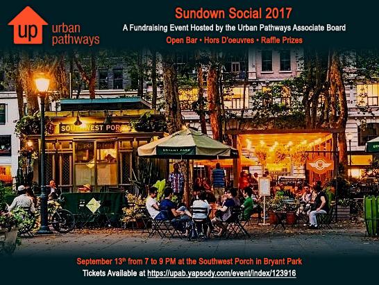 SundownSocial17