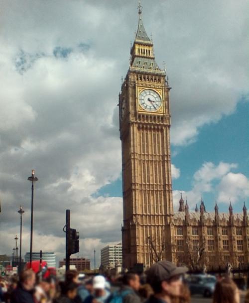 Big Ben1.jpg