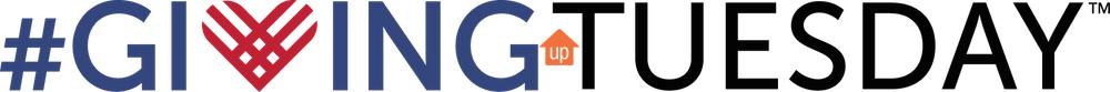 #GT_logo17_UP.jpg