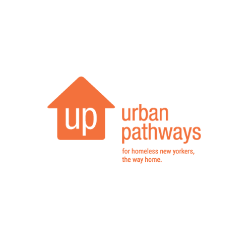 UP_Logo_2017.png