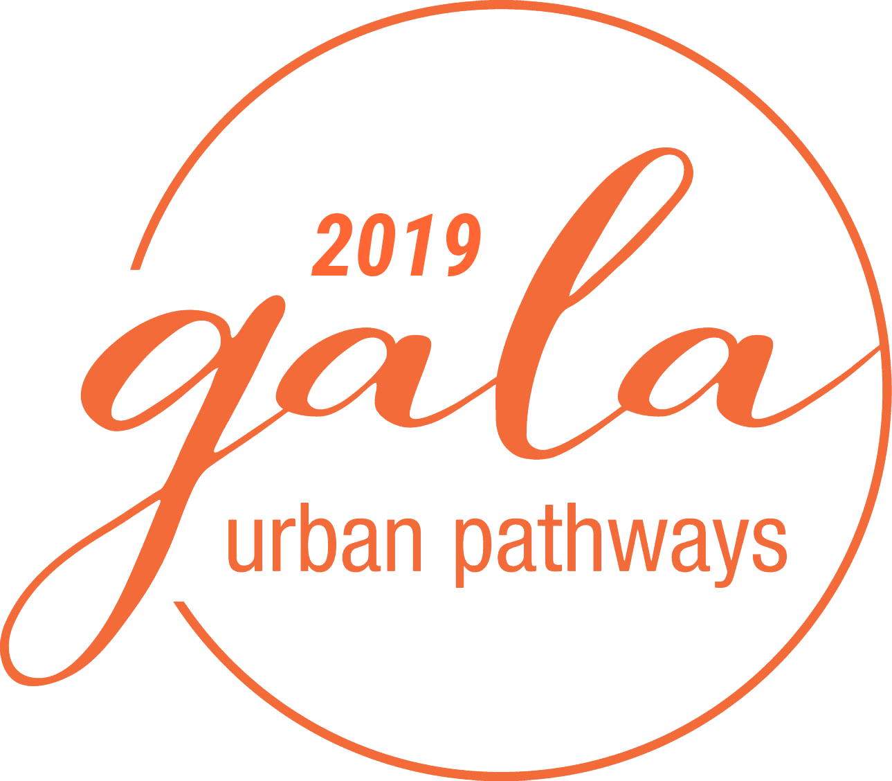 UP GALA LOGO 2019.png