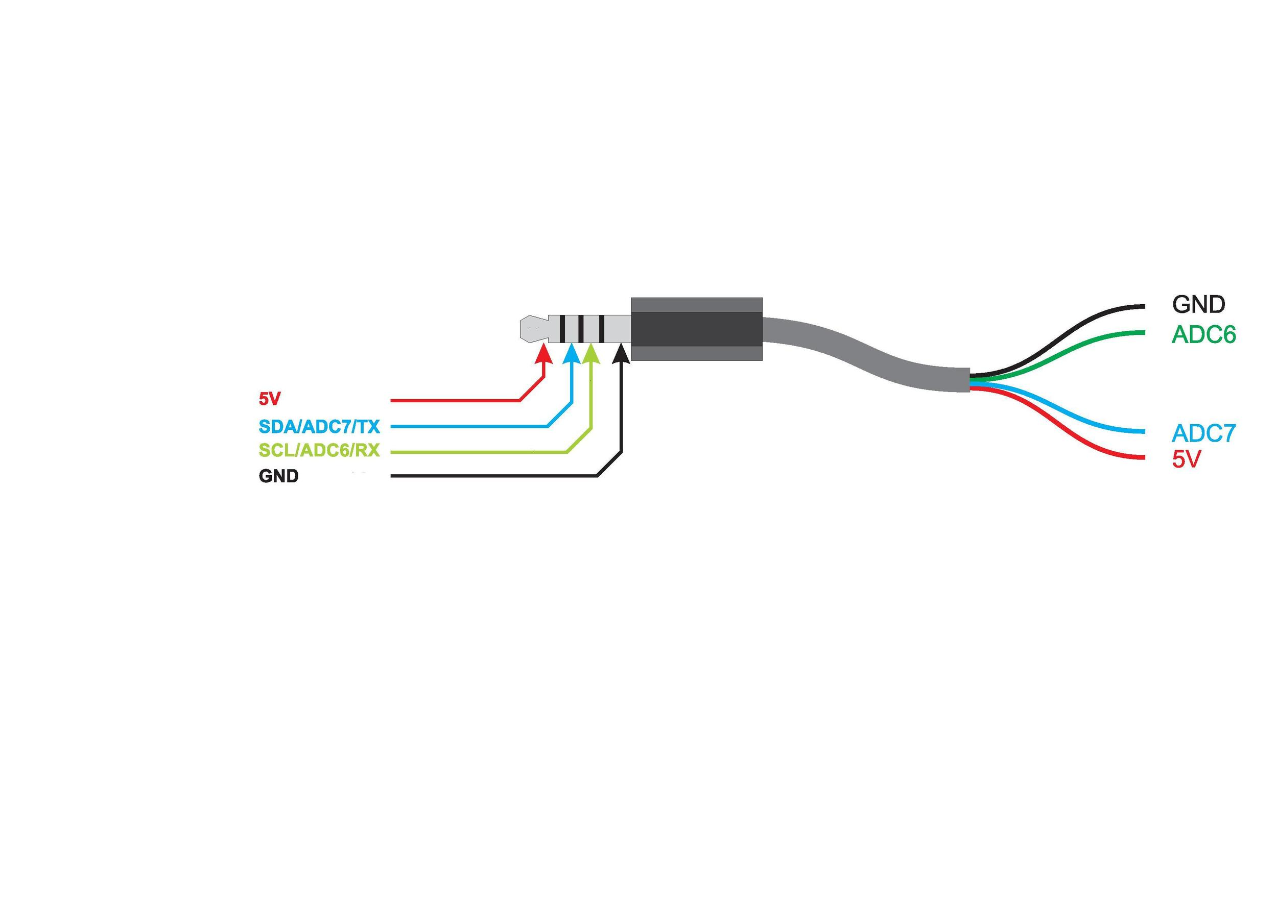 4 Pole Headphone Wiring Diagram from images.squarespace-cdn.com