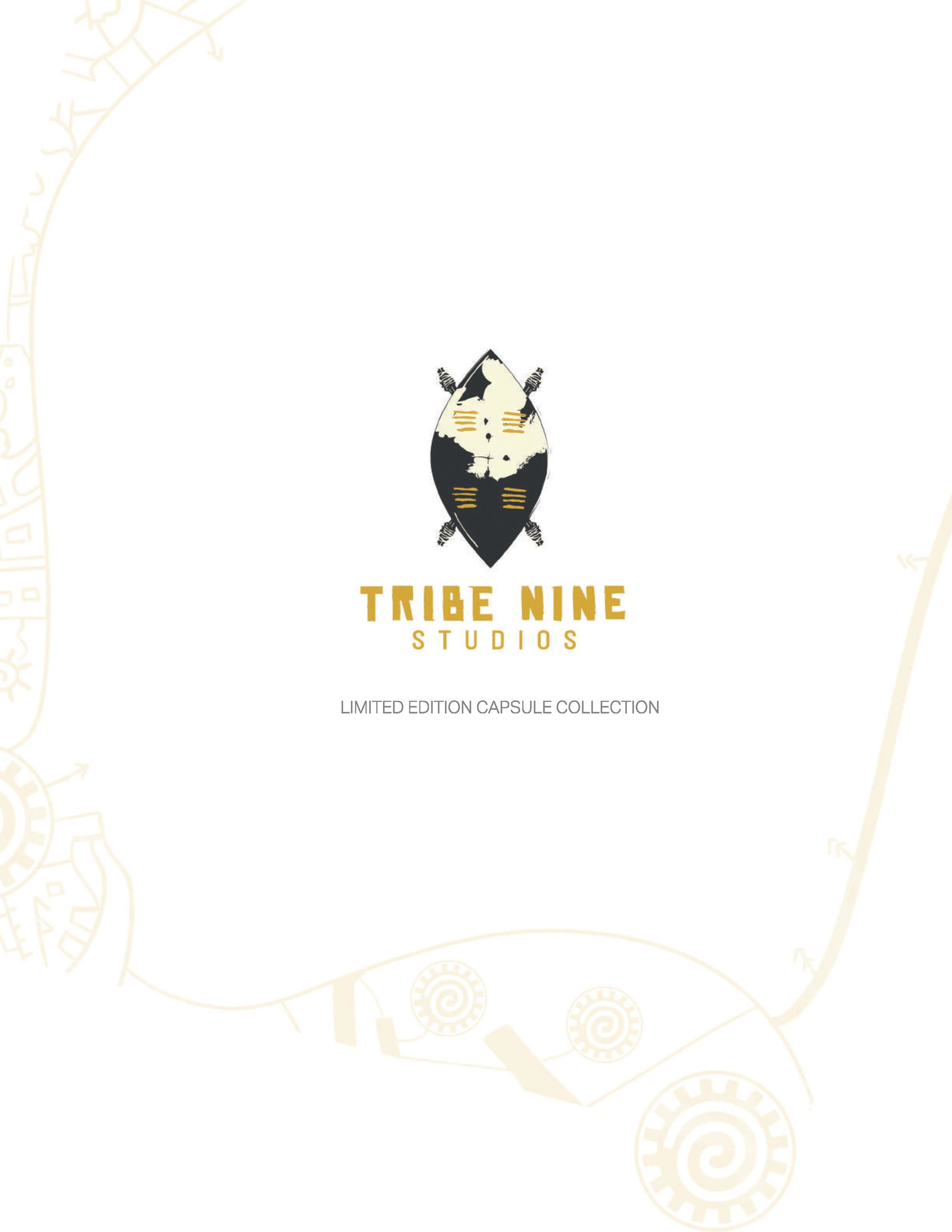 TRIBE NINE CAPSULE COLLECTION lookbook-page-001.jpg