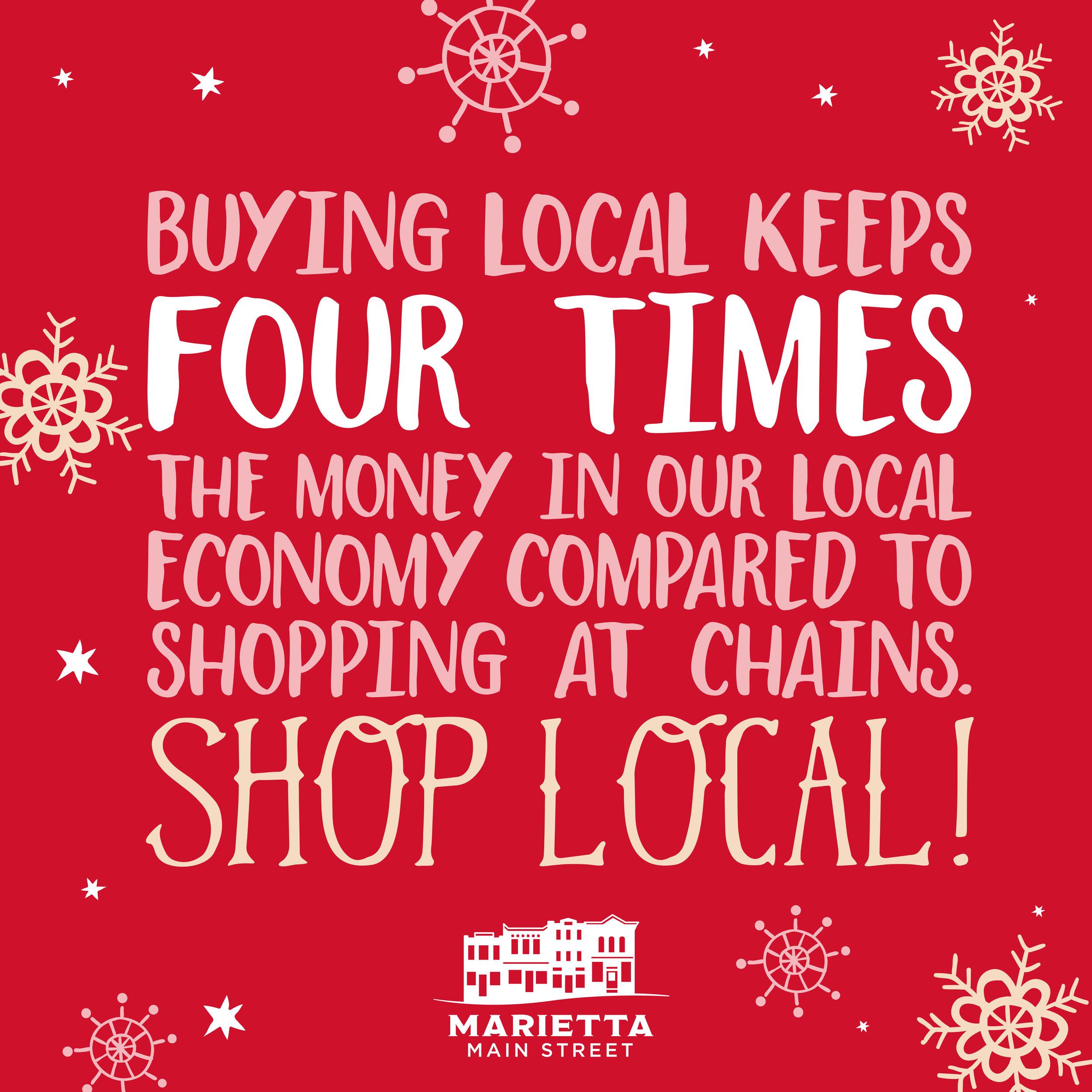 shop small square three.jpg