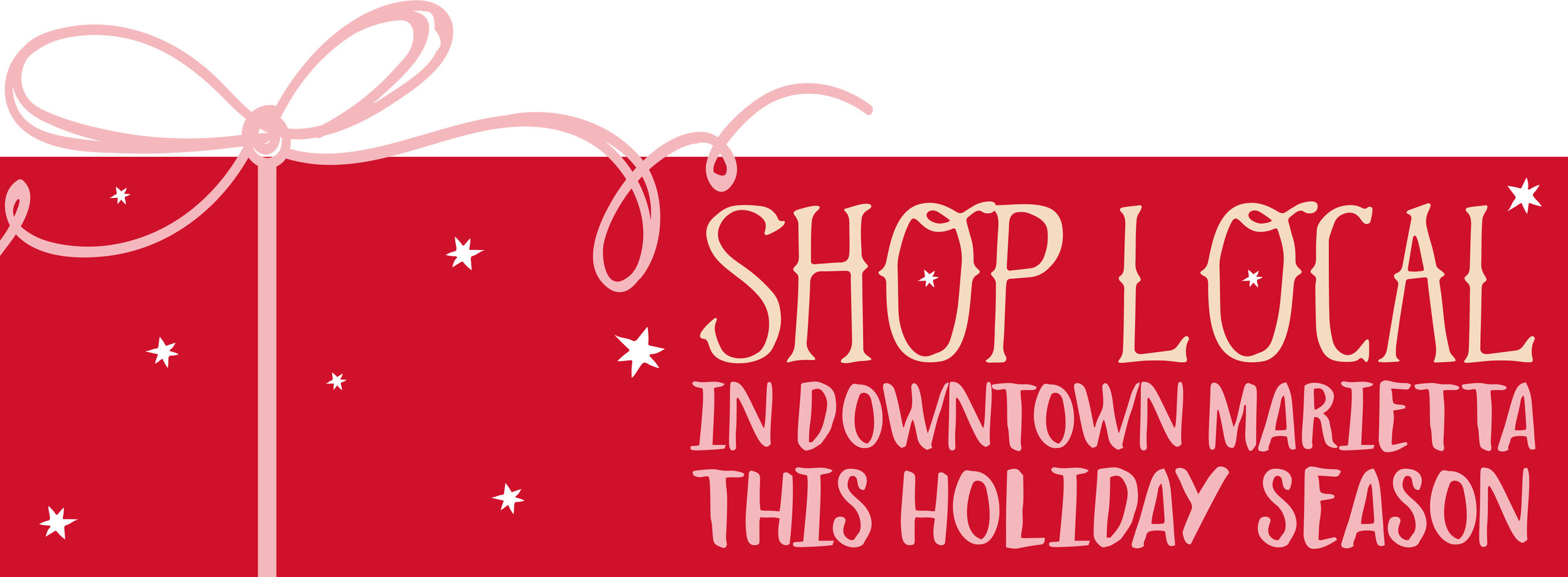 shop local cover.jpg
