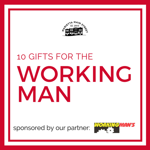 Holiday Shopping Guide, Working Man (1).png