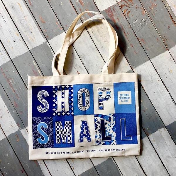 Shop Small Tote 2017.jpg