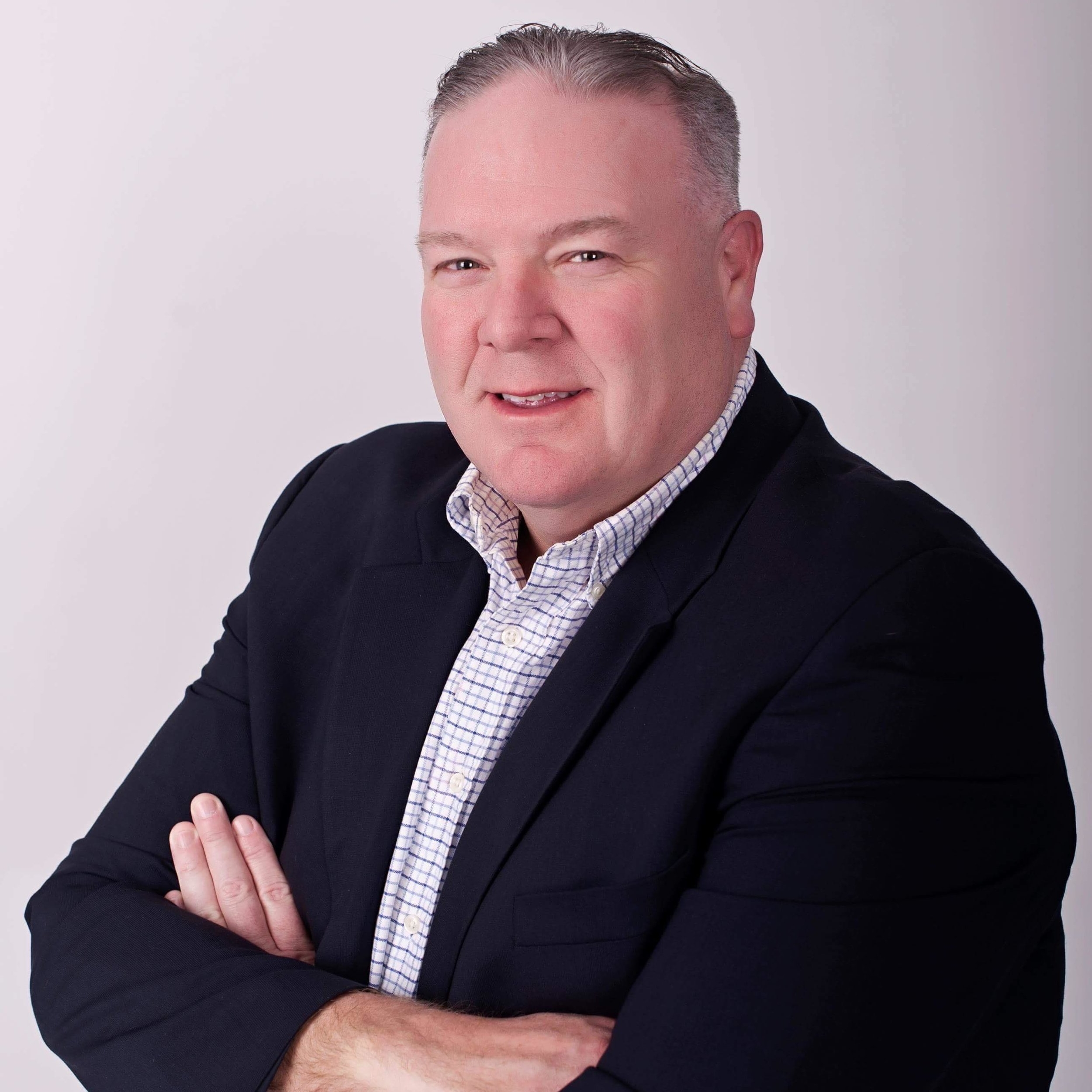 Tim Glover  VP of Operations | Golf Reservations & Events  -  Strengths: Fundraising, Communications & Public Relations, Organizational ManagementMost Passionate About: Design, Historic Preservation, Promotions, Business Enhancement
