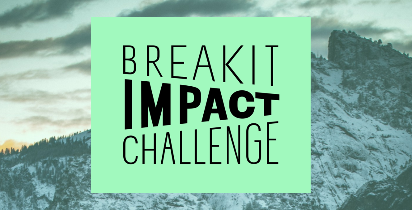 Break it impact challenge.PNG
