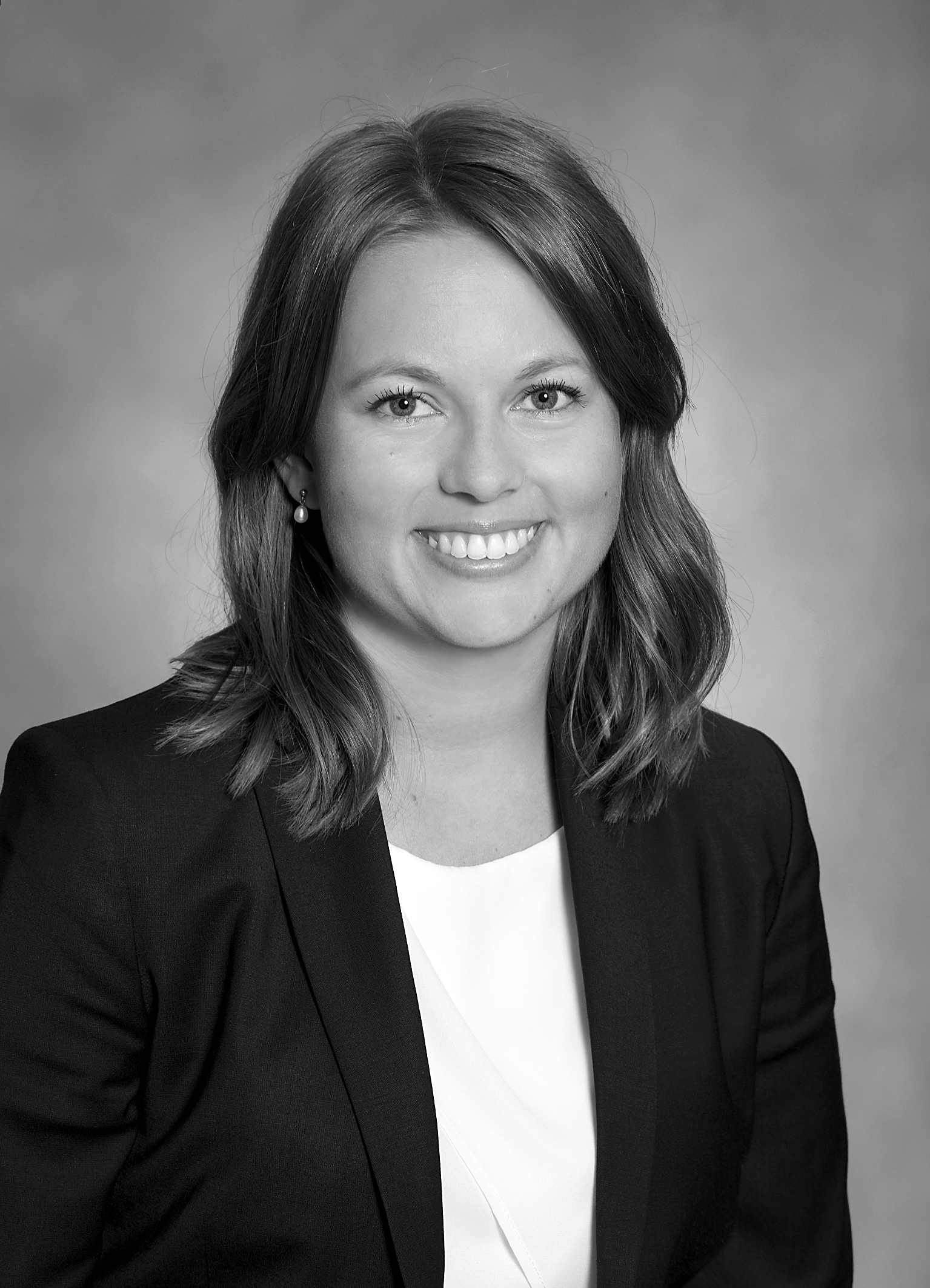 Josefine Berggren