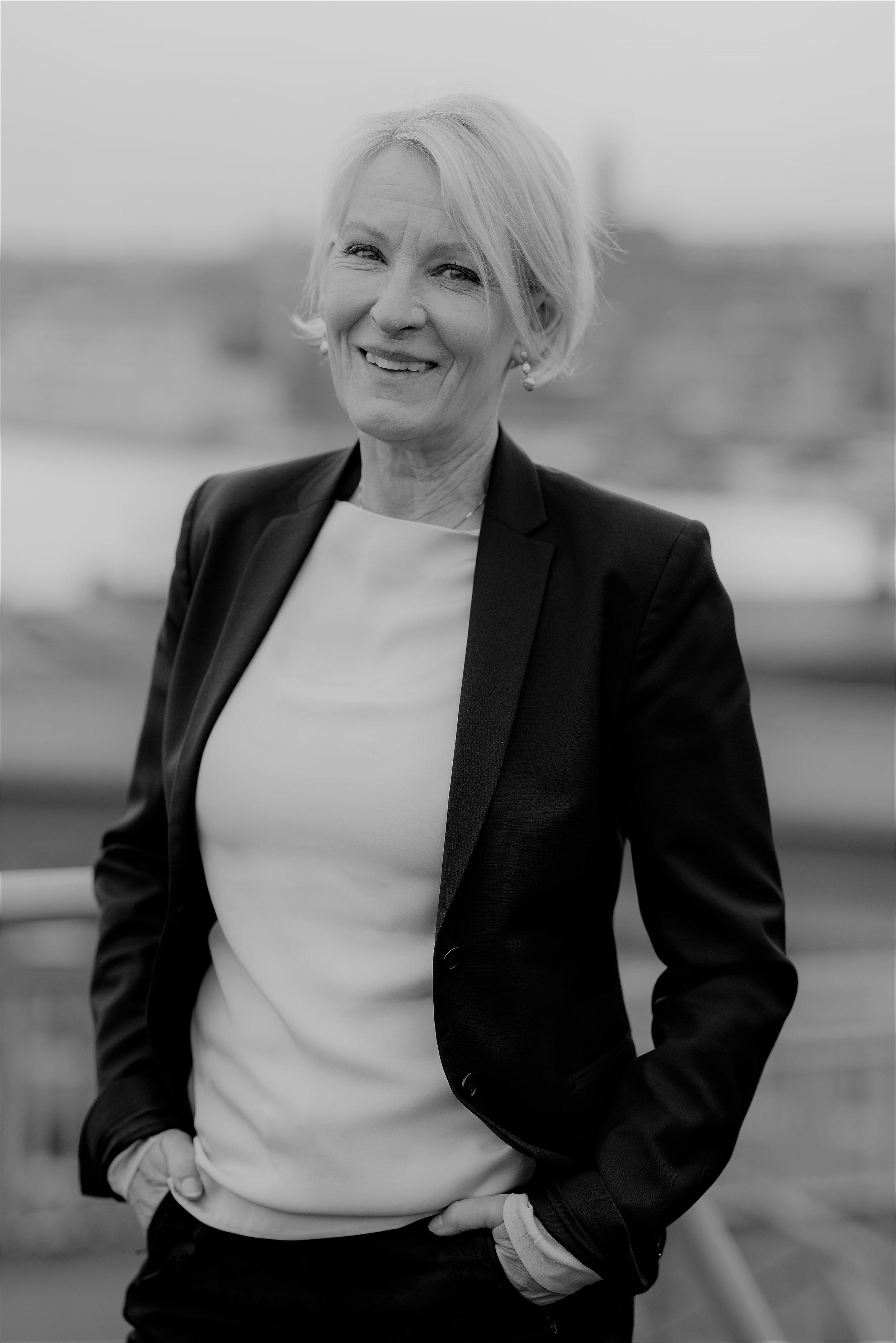 Maria Ivarson