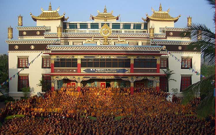 golden_temple_namdroling.jpg