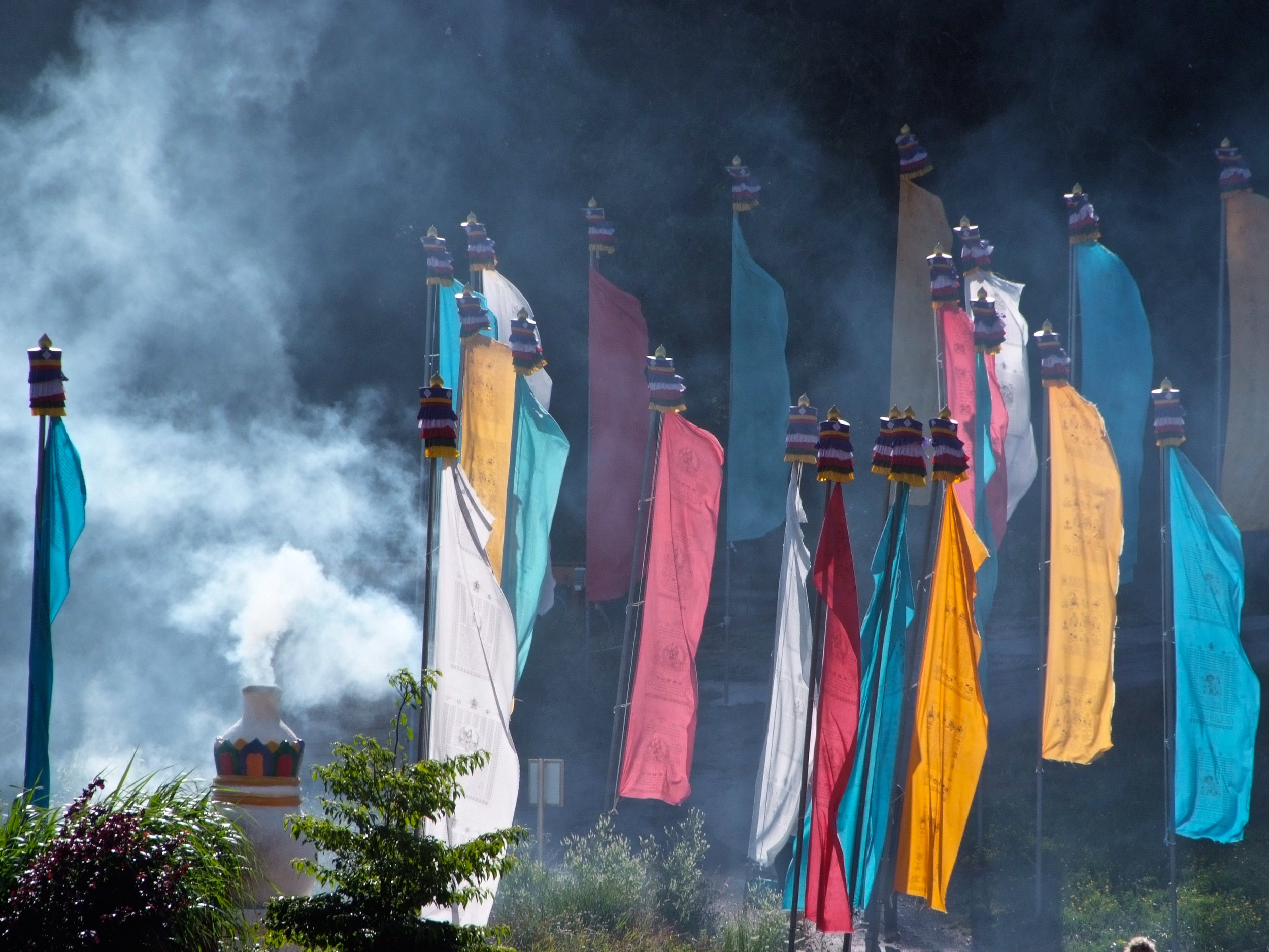 6 prayer flags in sang.jpg