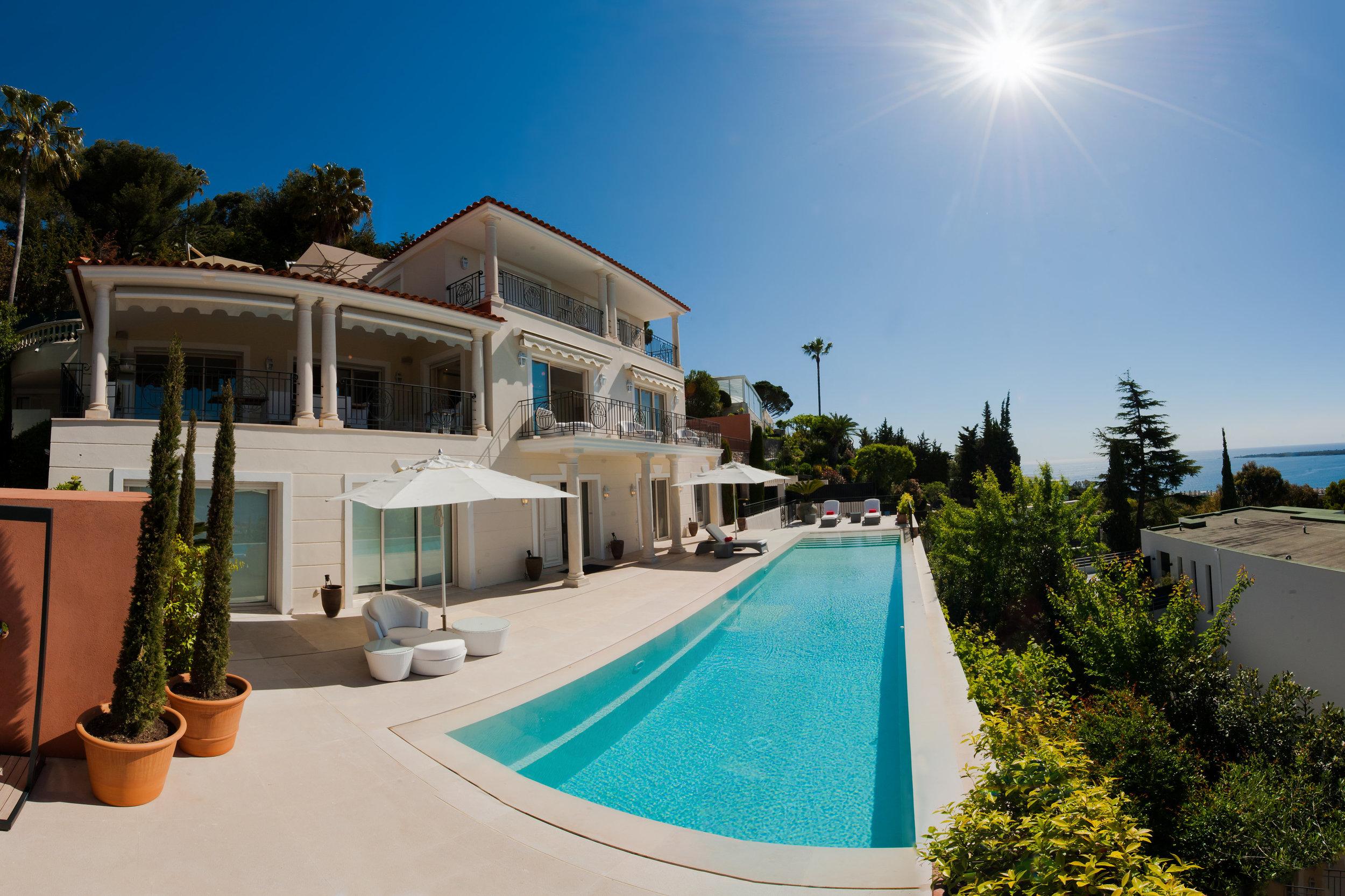 Villa-094.jpg