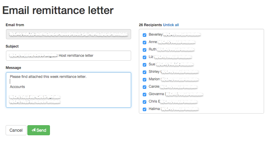 Elsieapp_Accom email remittance letter.png
