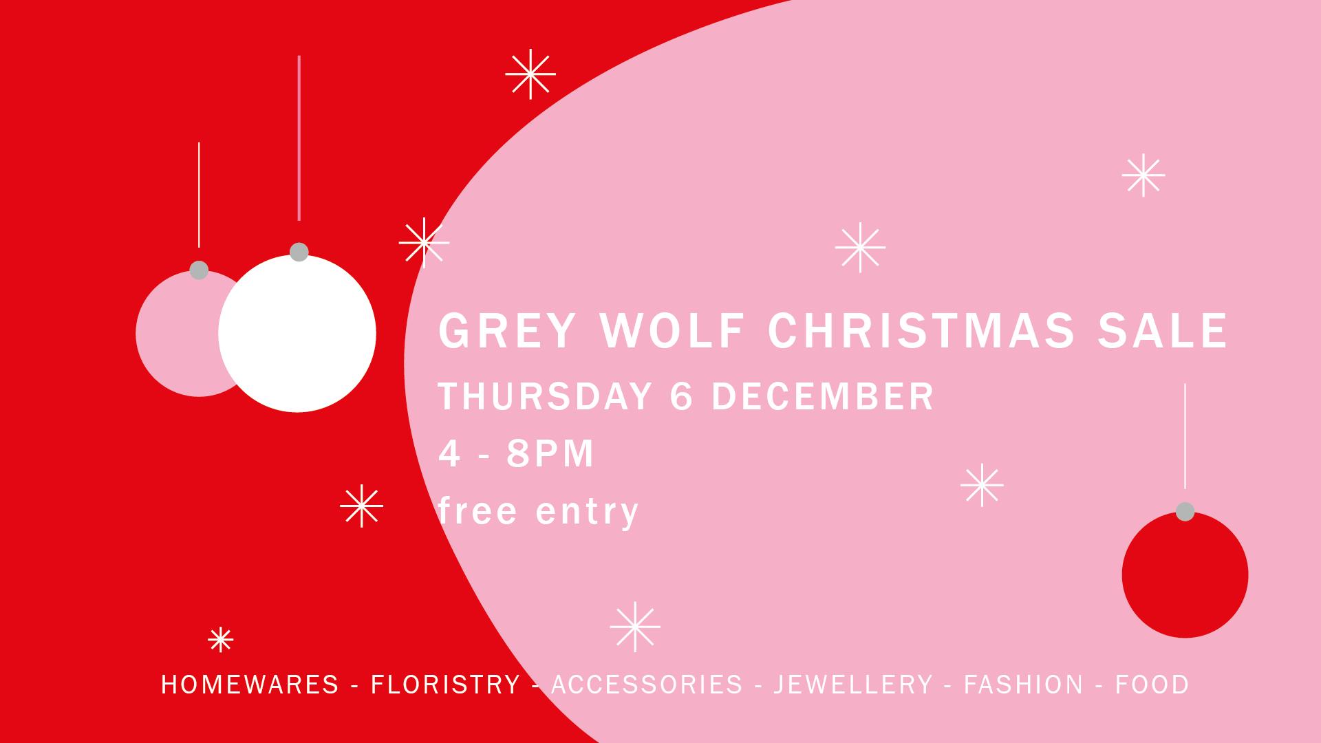 grey wolf xmas 2018-01-01.png