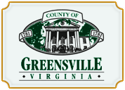 greensville-county-shield.jpg
