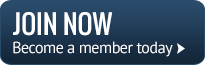 join-now-button-2.png