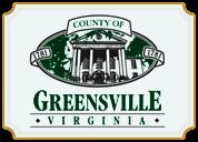 logo-greensville.png