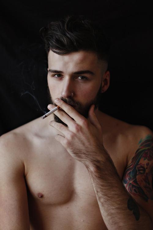 barba12.jpg