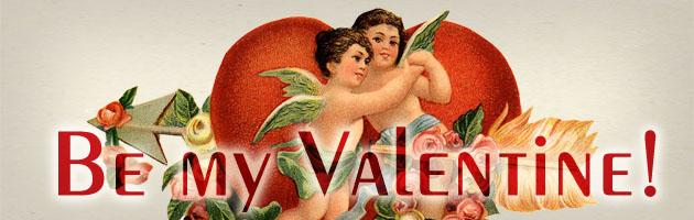 valentinespostcover.jpg