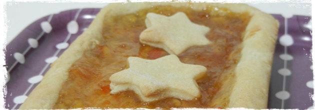 crostata3.jpg
