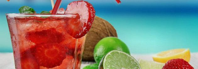 cocktail-beach-wallpaper.jpg