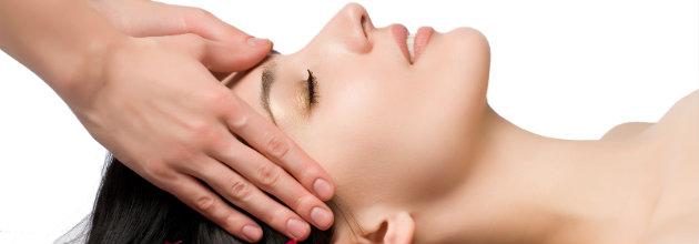 head-massage.jpg