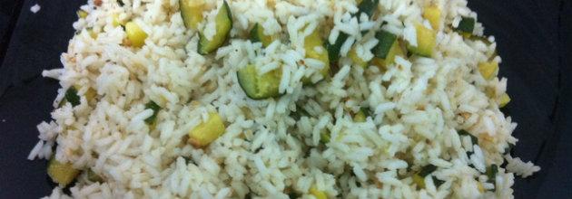 riso-zucchine-mandorle-3.jpg