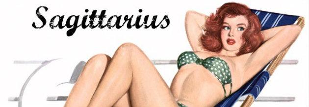 Zodiac-Pin-Up-Girls-pin-up-girls-32372984-640-480.jpg