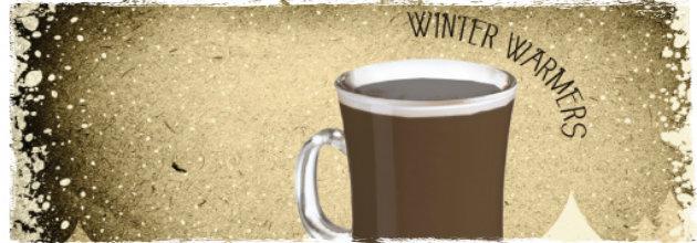WinterWarmers.jpg